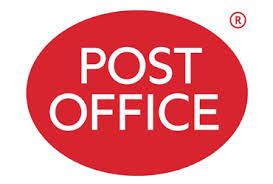 Post Office Financial Services